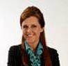 Jana Stanfield - Nashville, TN