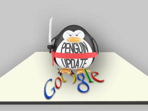 8296911152_868ef83c96_google-penguin